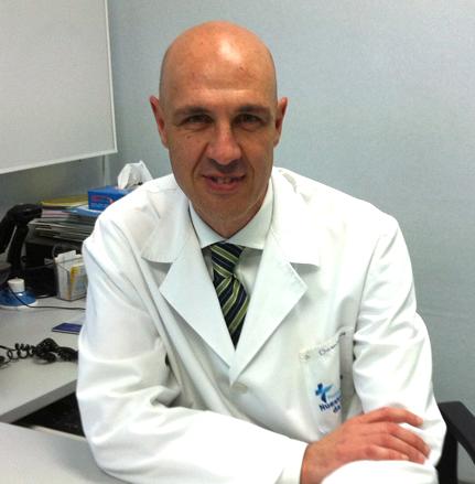 dr_dominguez_freire
